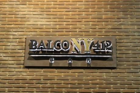 balcony-412-0
