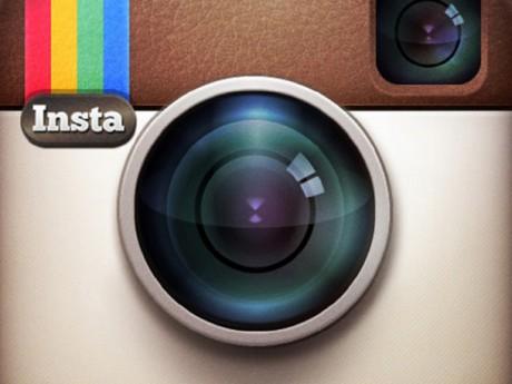 instagram-logo-promo_610x458