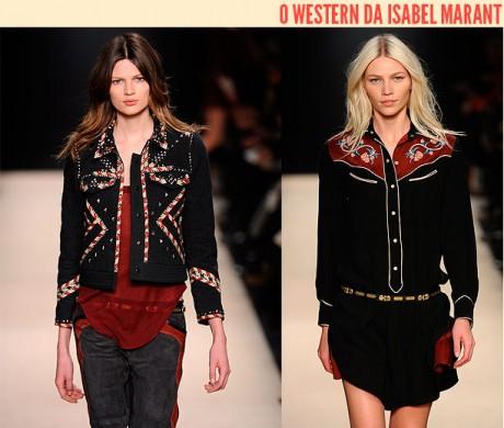 western-isabel-marant1