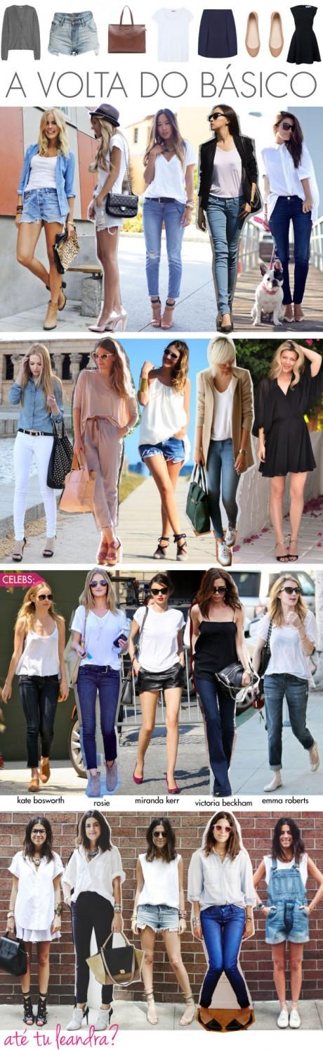 a-volta-do-basico-tendencia-trend-neutro-basico-jeans-camiseta-t-shirt-tee-branca-preto-nude-bege-marinho-looks-