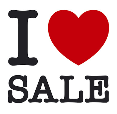 i-love-sale2