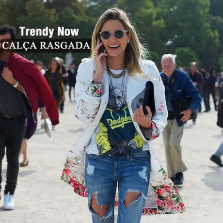 xtrendy-now-calca-rasgada.jpg.pagespeed.ic.l6BBULpQ9Q