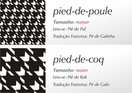 pied-depoule-e-pied-de-coq-coco-chanel-anos-50-blog-gutie-2