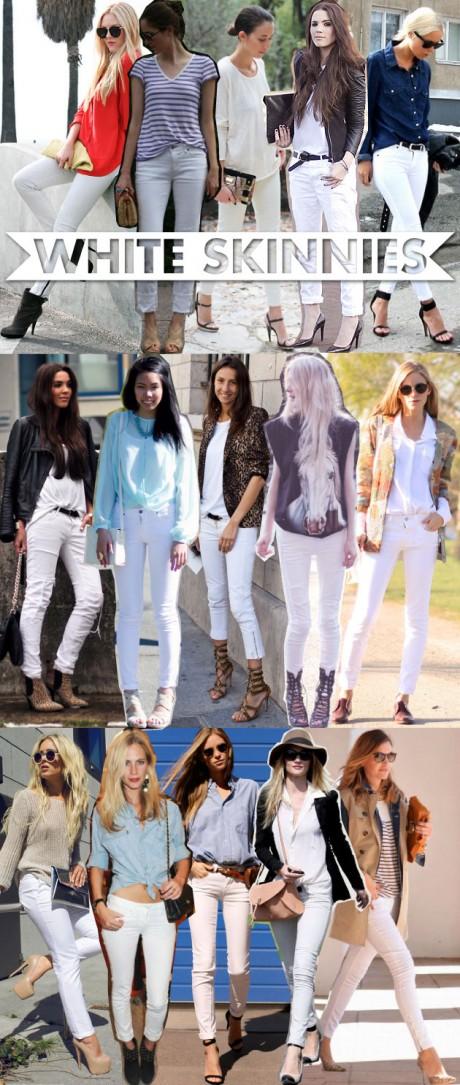tendencia-calca-branca-trend-white-jeans-denim-trousers-skinny-
