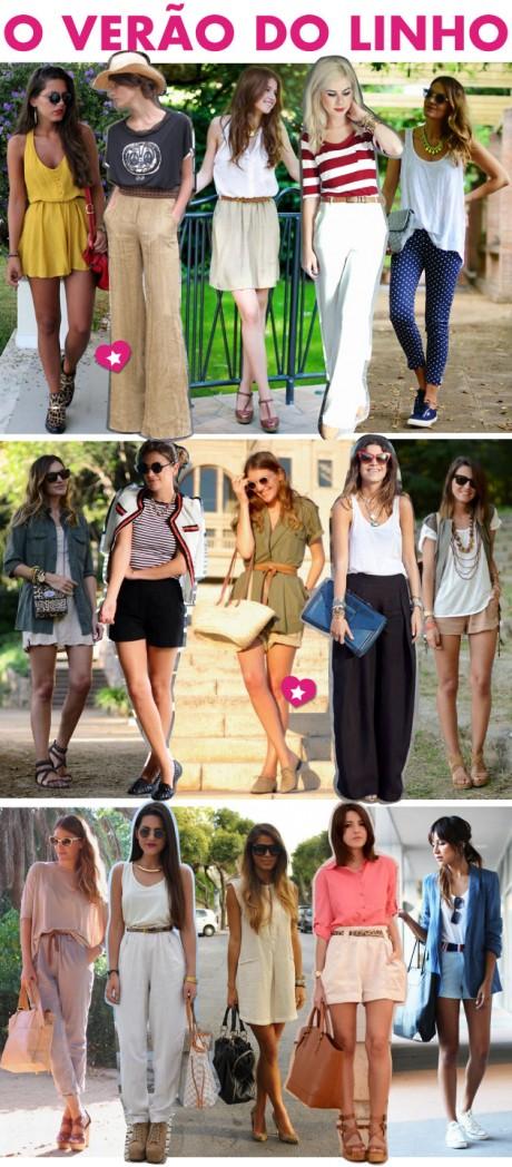 tendencia-verao-2013-linho-trend-linen-looks-estilo-tecido-colecoes-colecao-zara-farm